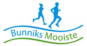 Logo Bunniks Mooiste (2)